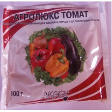 Агролюкс томат